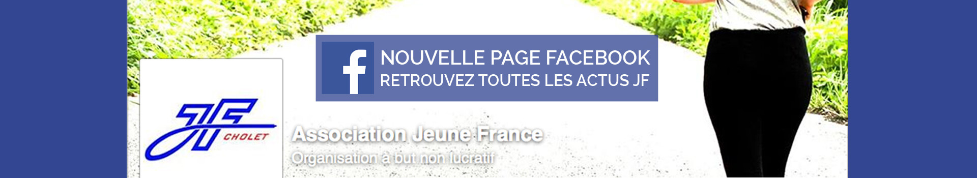 actualite2-page-facebook-jf