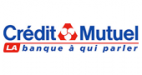 credit-mutuel-anjou