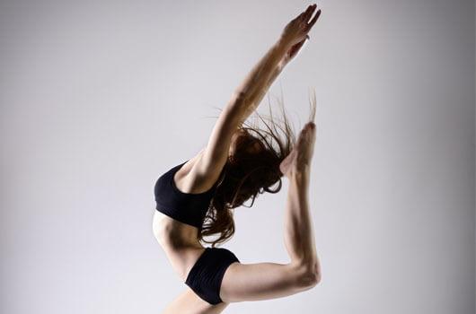 danses-jf-cholet