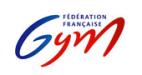 federation-francaise-de-gym