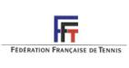 federation-francaise-de-tennis