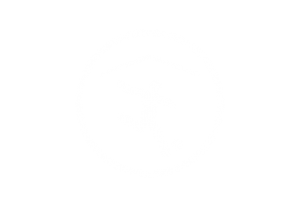 football-en-salle