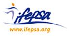 ifepsa