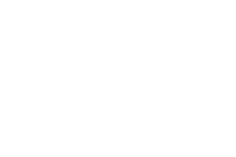 multi-sports-collectifs