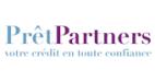 pret-partners