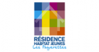 residence-les-paquerettes