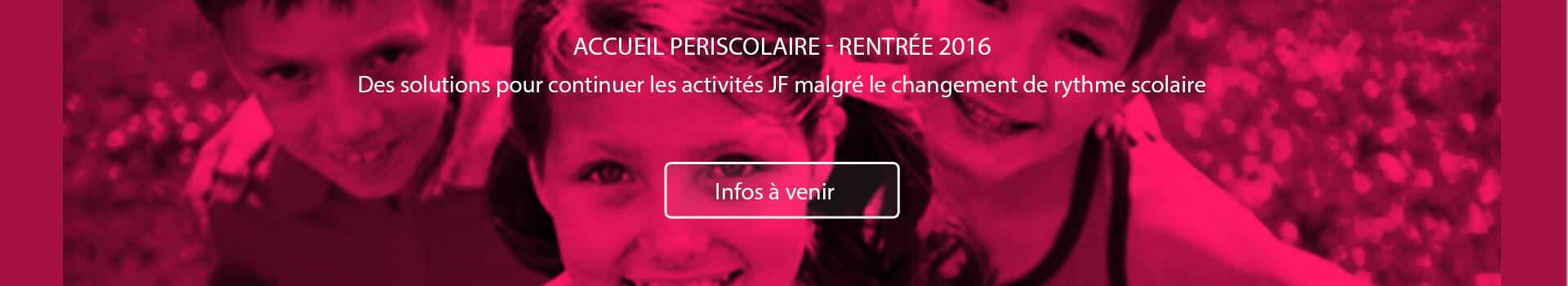 bandeau_actualites_JF_periscolaire