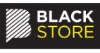Logo_blackstore