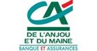 Logo_credit_agricole_B