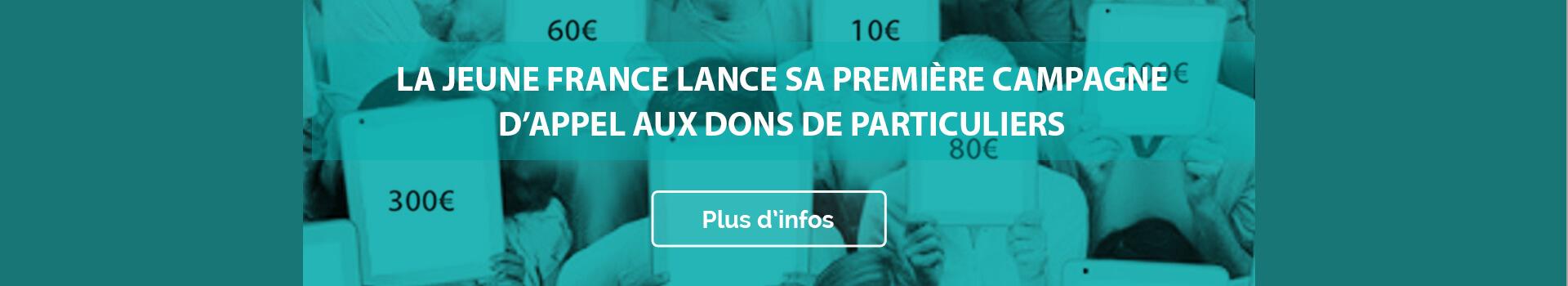 bandeau_fiancement_participatif_13102016_C
