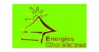 Logo_energies_choletaises