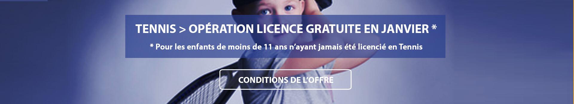 bandeau_licence-gratuite_TENNIS_05012018_C