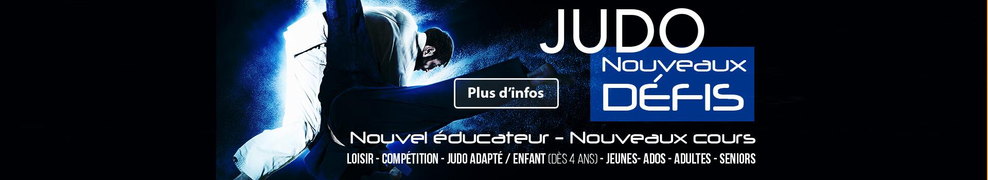bandeau_judo_rentree2019_D