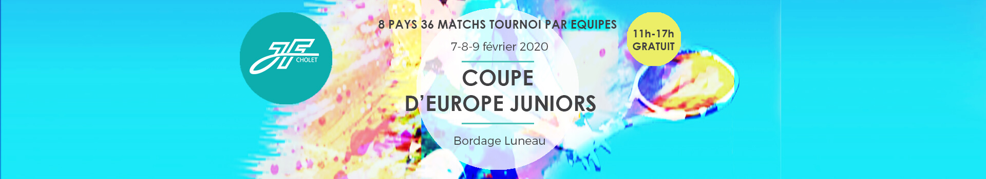 bandeau_evenement_WINTER-CUP2020