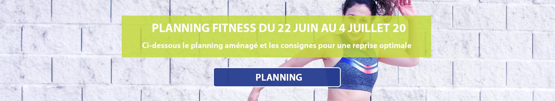 bandeau_PLANNING-FITNESS_-DU-22-JUIN-AU-3-JUILLET_19-20