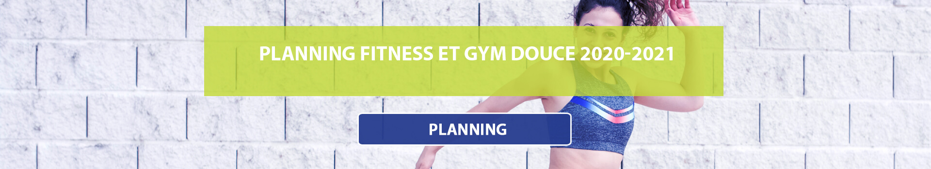 bandeau_PLANNING-FITNESS-2020-2021