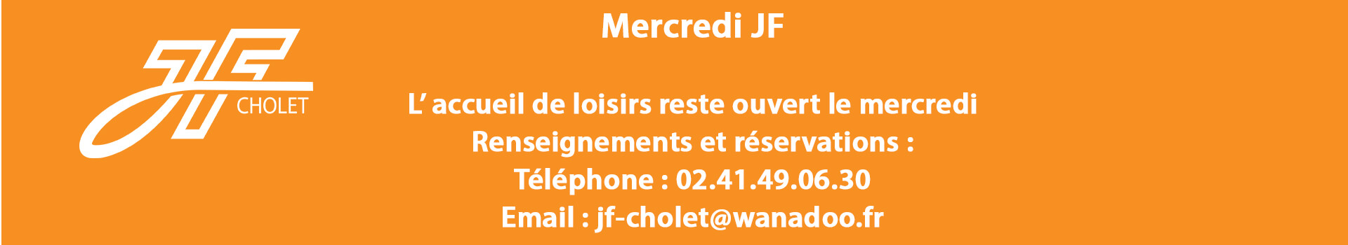 bandeau_accueil-de-loisirs-mercredi_20-21