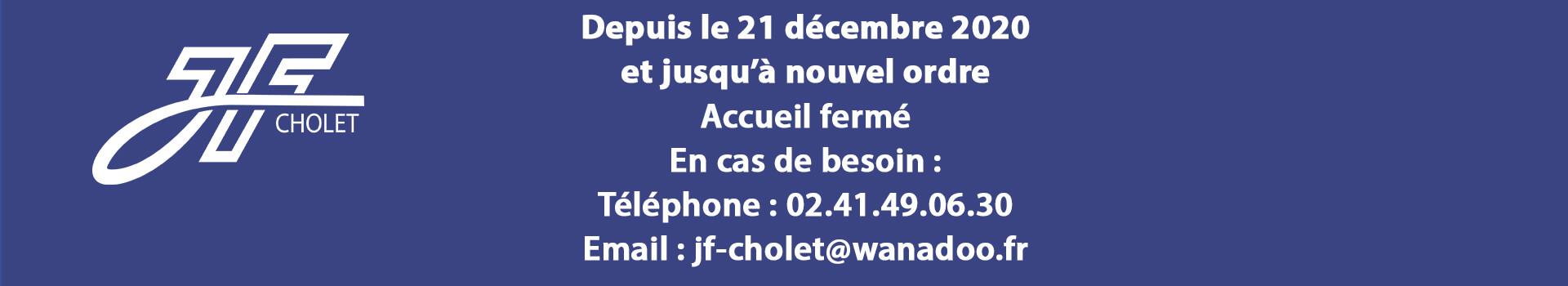 bandeau_accueil-fermé_20-21