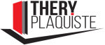 LOGO_THERY_PLAQUISTE