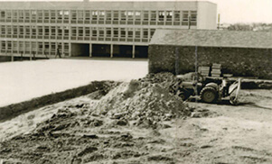 Construction_premiere_salle_de_sports_JF