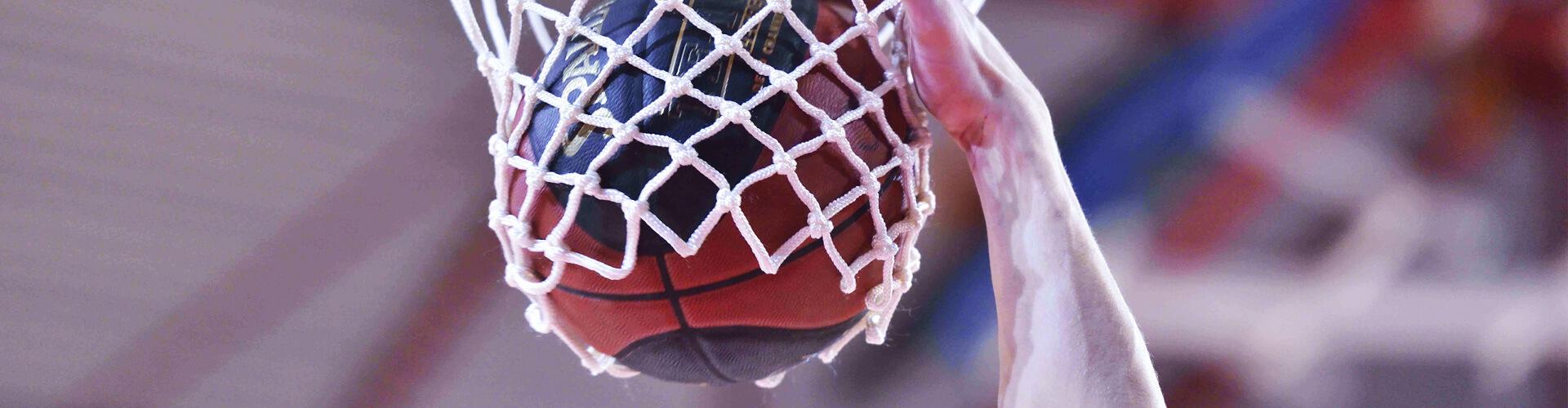 basket-jeune-france-cholet
