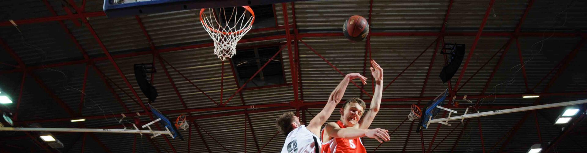 cholet-mondial-basketball-jeune-france-cholet