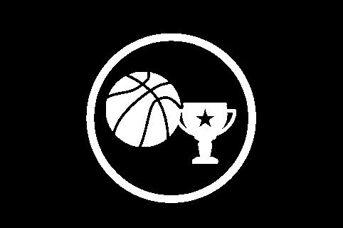 cholet-mondial-basketball