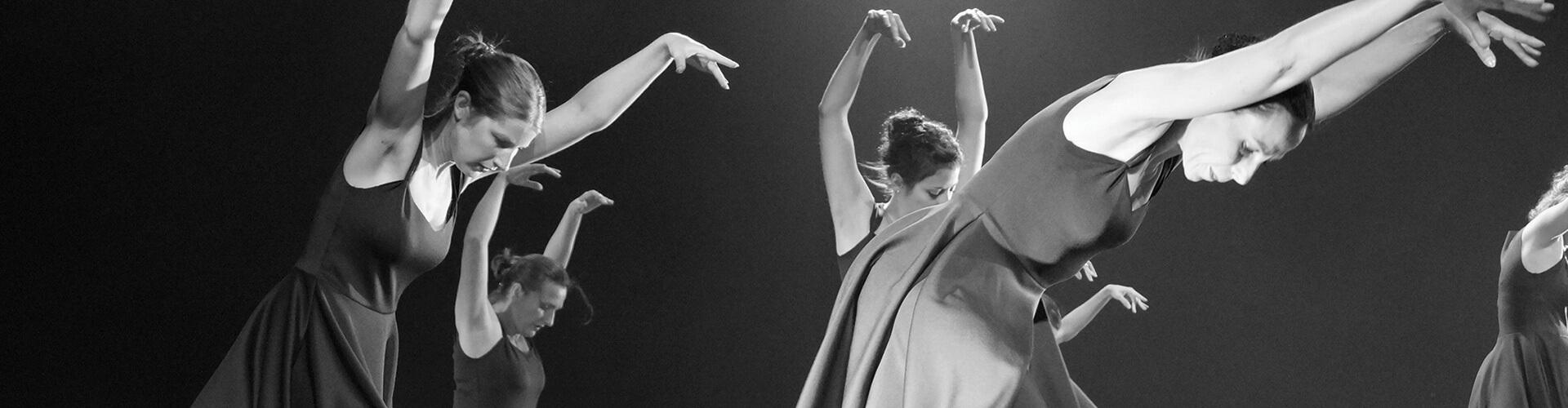 danses-jeune-france-cholet
