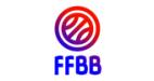 federation-francaise-de-basketball