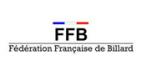 federation-francaise-de-billard