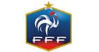 federation-francaise-de-football