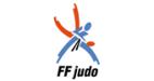 federation-francaise-de-judo