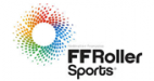 federation-francaise-de-roller