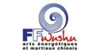 federation-francaise-de-wushu