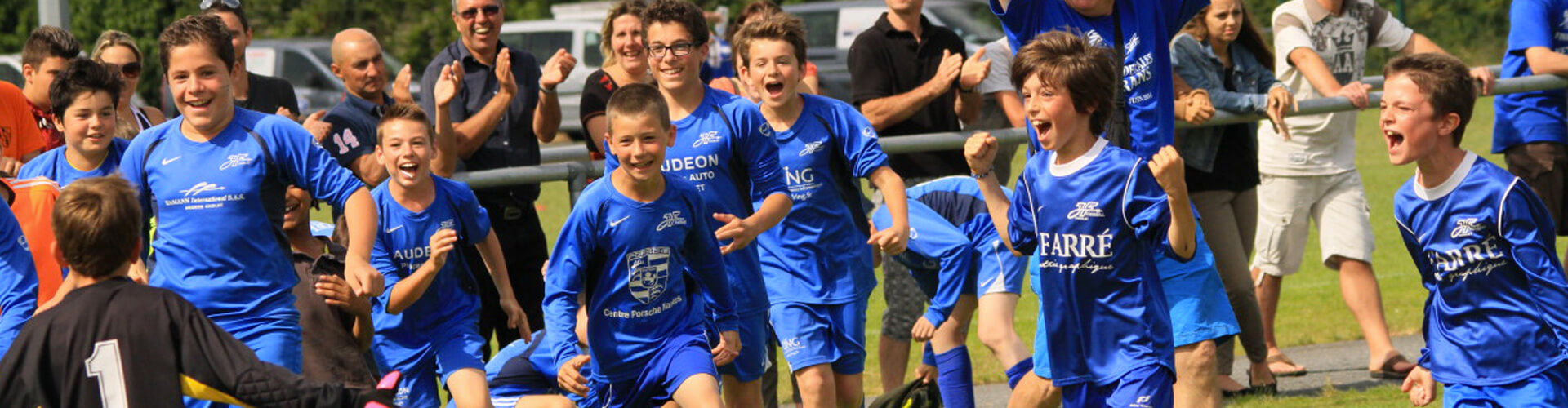 football-jeune-france-cholet-2