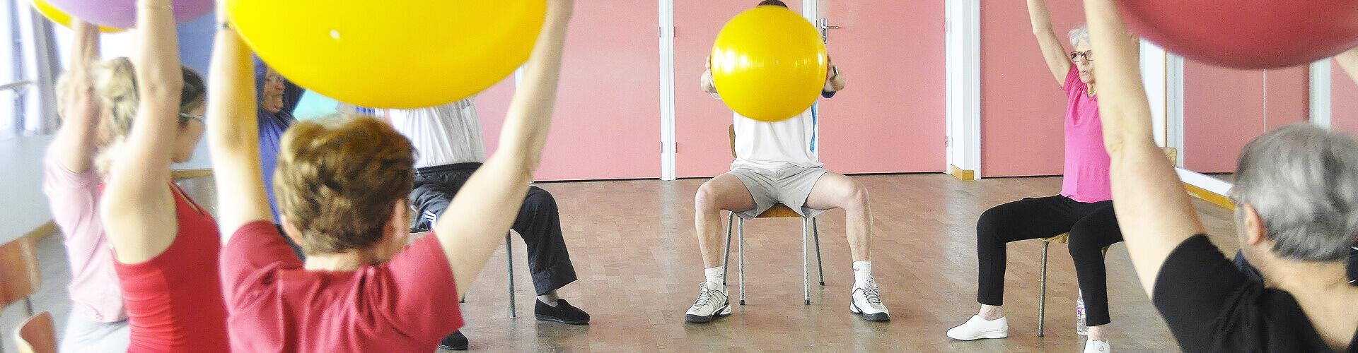 gymnastique-douce-jeune-france-cholet