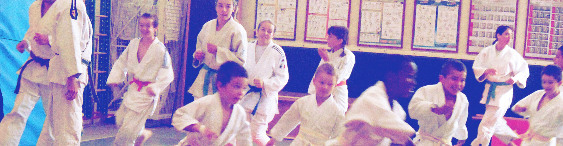 judo-jeune-france-cholet