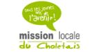 mission-locale-choletais