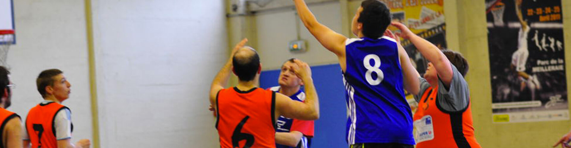 sports-loisirs-adaptes-jeune-france-cholet