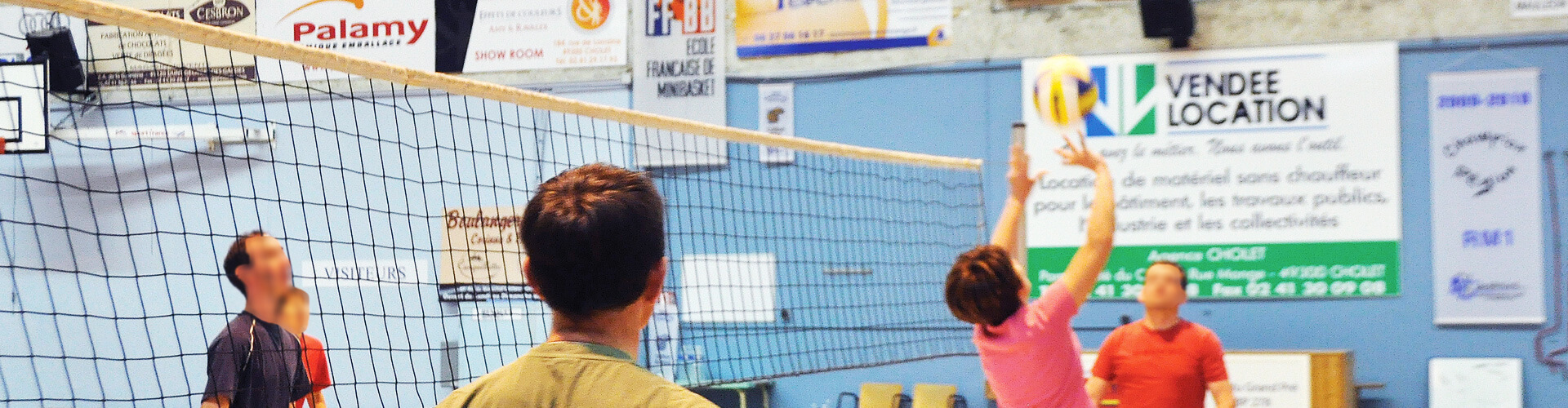 volleyball-jeune-france-cholet