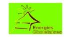 Logo_energies_choletaises