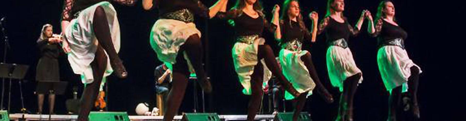 image-centrale-danses-irlandaises_B