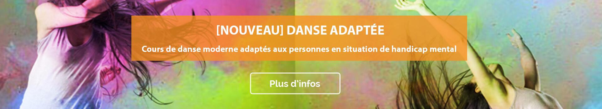 bandeau_danse-adaptee_27092017_V2