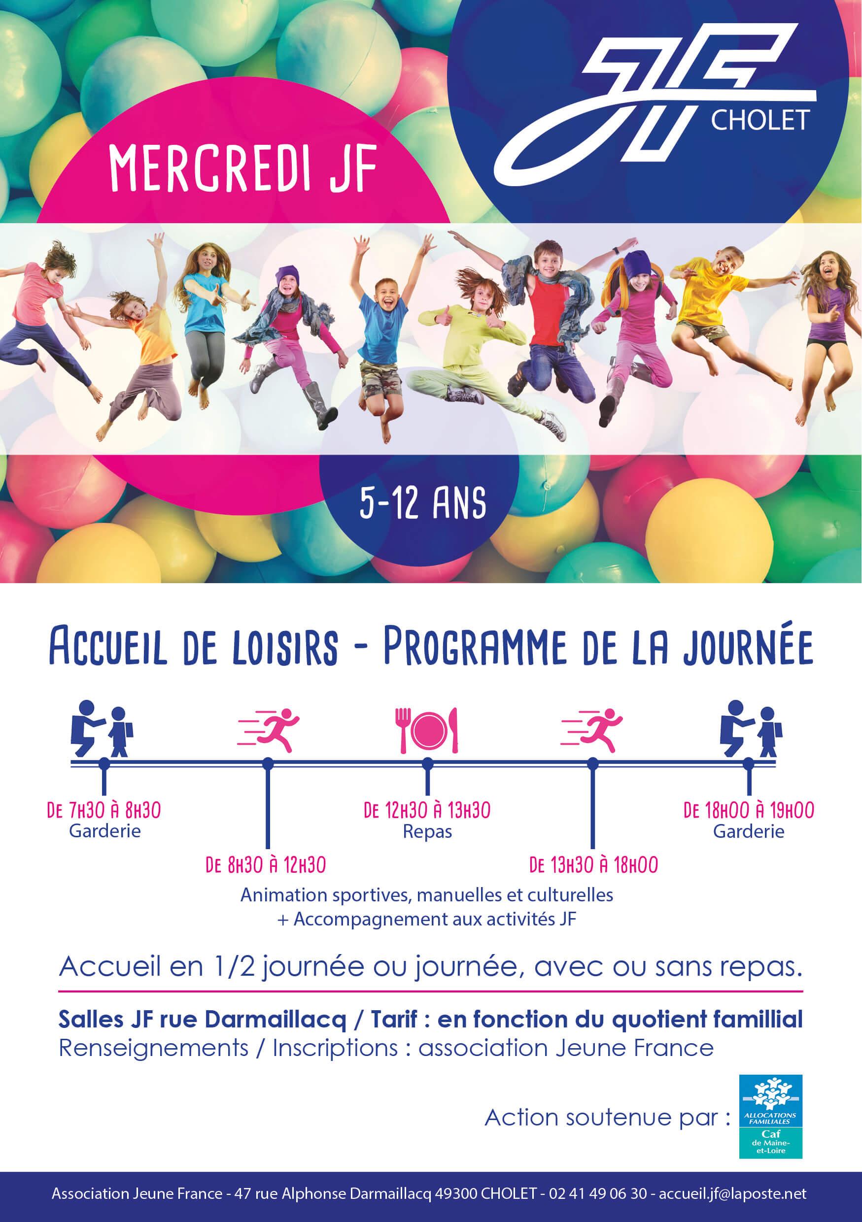 Propo_brochure_mer-vac-stages V3