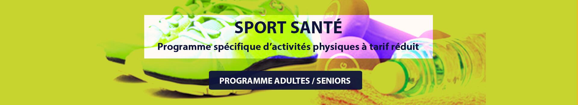 bandeau_sport_sante_octobre2019