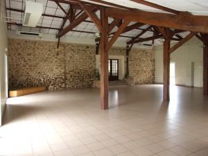 Salle_Bordage_Luneau