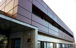 Centre_exterieur