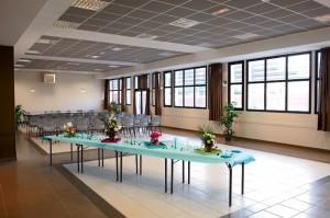 Salle_de_seminaire
